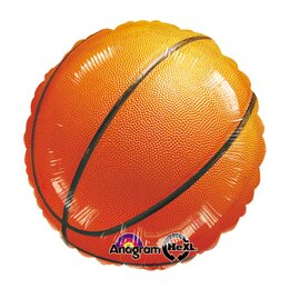 Шарик-круг Мяч баскетбольный