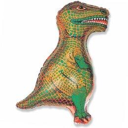 Фигурный шар Тираннозавр