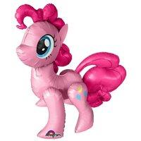 Ходячий шар Мой маленький пони Пинки Пай